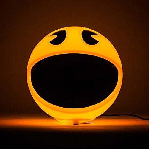 41 Wu076tjL - Pac-Man Lamp