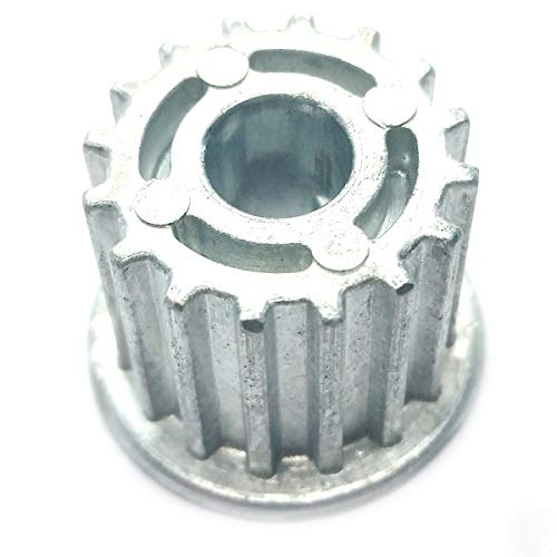 - Ridgid/Ryobi Replacement Part 6860066 PULLEY (S) BE321