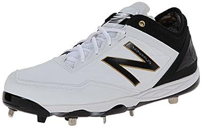 new balance minimus baseball