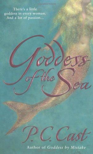 Download Goddess of the Sea (Goddess Summoning, Book 1) PDF
