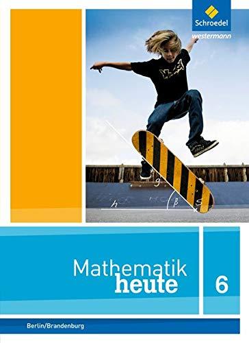 mathematik-heute-ausgabe-2014-fr-grundschulen-in-berlin-und-brandenburg-schlerband-6