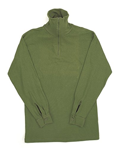 british army pullover - 6