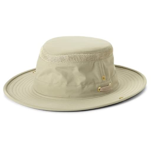 708e647ee7f0c Tilley Endurables LTM3 Airflo Hat