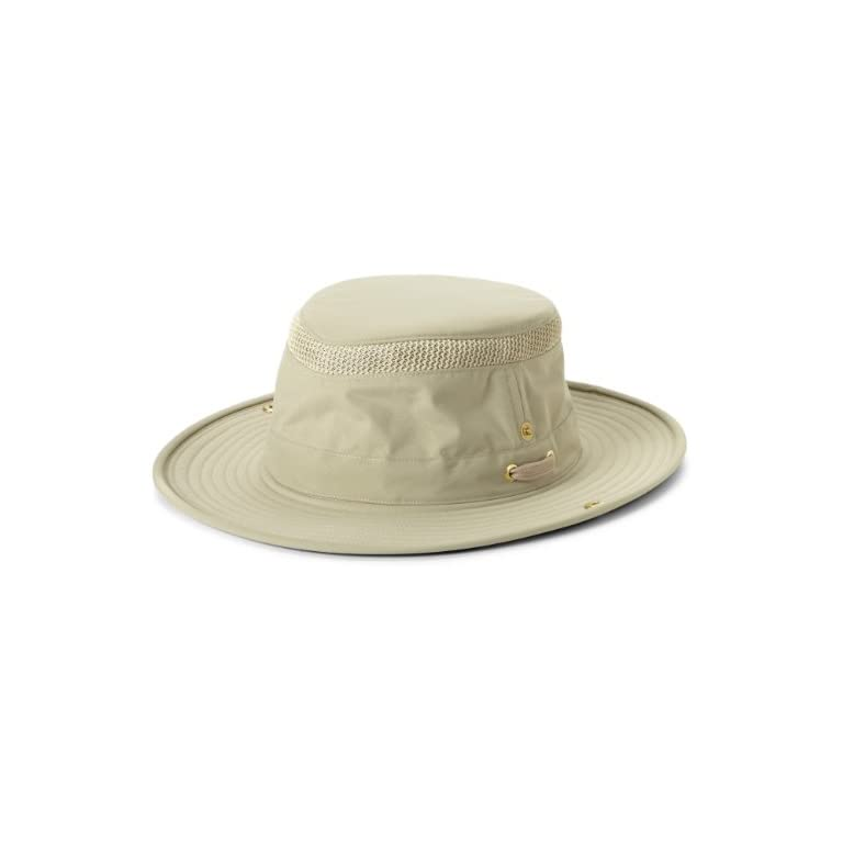 4e7b126eb1e Shop. Home · Shop · Accessories  Tilley Endurables LTM3 Airflo Hat