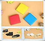Erasers,Art Eraser,Kneadable Erasers,Kneadable