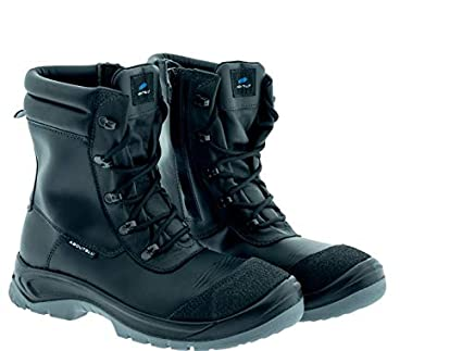 aboutblu safety boots uk