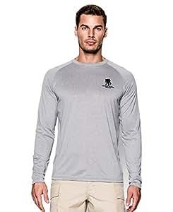 Men's UA Tech™ WWP Long Sleeve T-Shirt