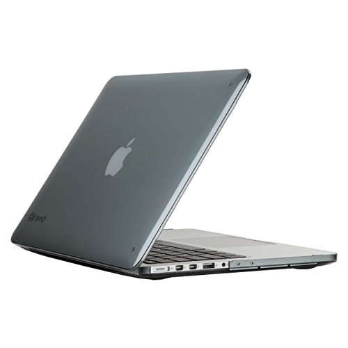 Speck Products SmartShell MacBook SPK A2566