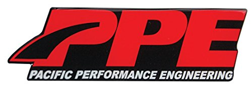 PPE 117000500 Performance Parts & Miscellaneous Accessory ()
