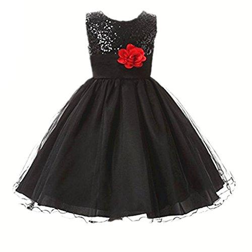 air dress up - 4