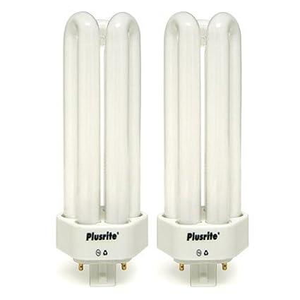 Replacement light bulb for new panasonic fans fht32e35 bathroom replacement light bulb for new panasonic fans fht32e35 aloadofball Gallery
