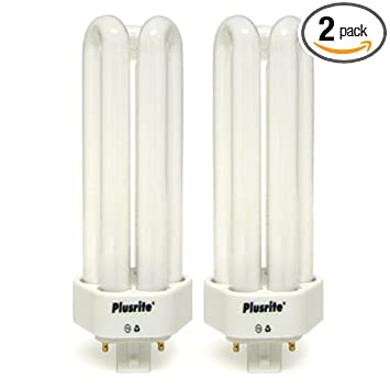 Replacement Light Bulb For New Panasonic Fans (FHT32E35)