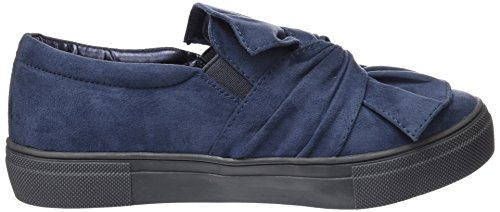 jeans Sneakers Slip 64273 donna On Refresh da YEq55