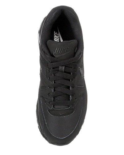 Nike Wmns Schwarz Para Command Air Hombre Max qzZwCFnq