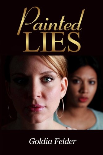 Painted Lies
