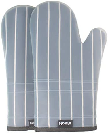 Diameter Fabric Trivets Resistant Honla