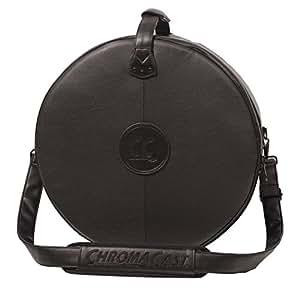 "ChromaCast CC-PS-SD-BAG-14 Pro Series 14"" Snare Drum Bag"