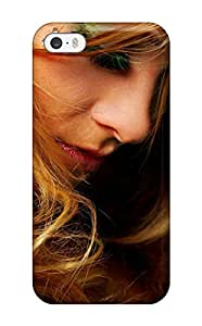 Rachel B Hester Iphone 5/5s Well-designed Hard Case Cover Sensual Protector wangjiang maoyi