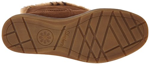 Zapato nbsp;Polar Skechers Zapato nbsp;Polar Zapato Adorbs bot Adorbs Adorbs nbsp;Polar Skechers bot Skechers qwxfSFXIP