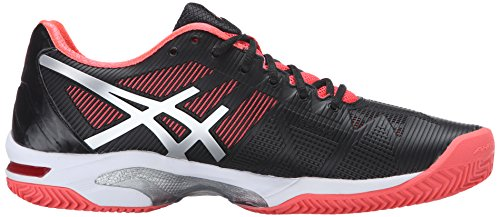 Frauen Speed Asics Solution® Gel ​ qdggxfvw