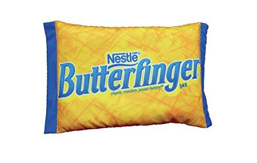 nestle-butterfinger-squishy-pillow