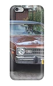 ETJKYAd4412FoTkU Dodge Dart Fashion Tpu 6 Case Cover For Iphone(3D PC Soft Case)