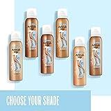 Sally Hansen Airbrush Legs Makeup Tan Glow 4.4 oz