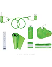 Wii Fit 7-in-1 Exercise Kit