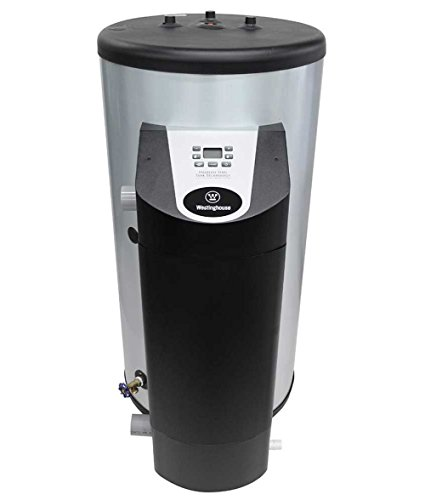 Westinghouse-WGR050NG076-97-Percent-High-Efficiency-Gas-Water-Heater-with-Natural-Gas