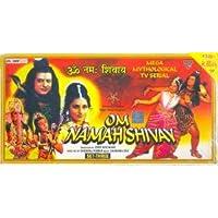 Om Namah Shivay Set-3