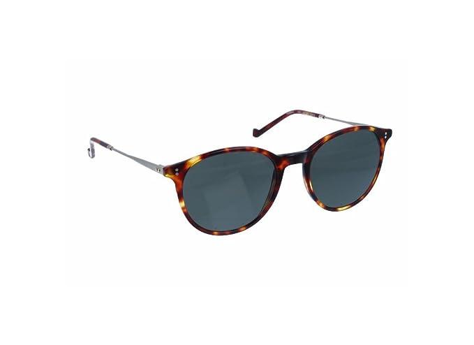 esRopa Gafas Sol 143 HabanaAmazon Hackett Bespoke Y De Hsb842 0kOwP8n
