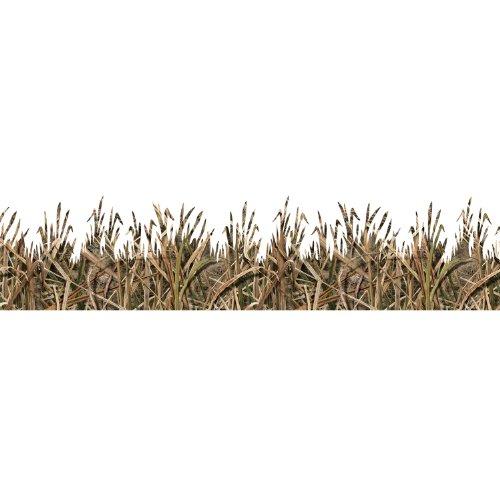 Mossy Oak Graphics (10010-S-SGB 20