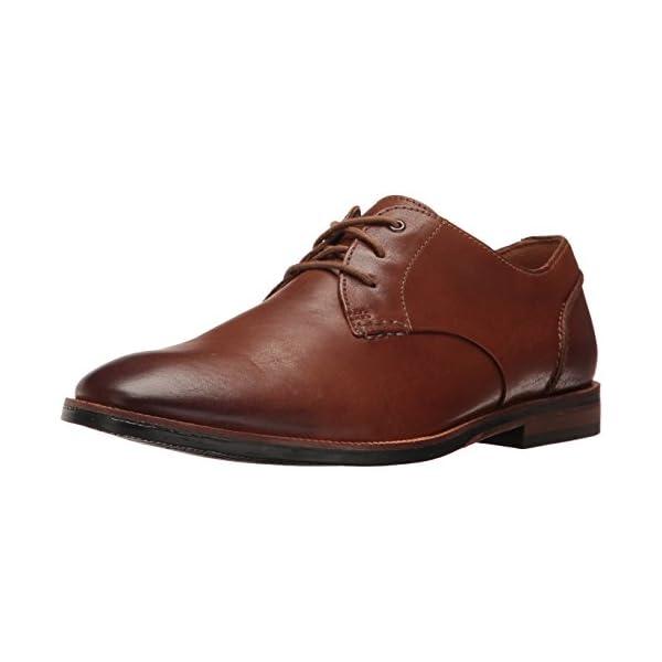 escritura Complicado Exquisito  Clarks Men's Broyd Walk Oxford | ShoesCrave