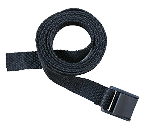 A&R Sports Latch Style Belt - Hockey Belt