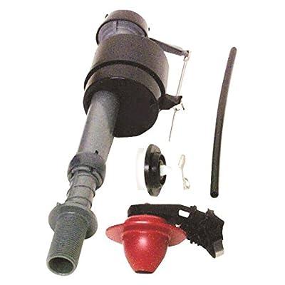 Fluidmaster 400CRP14 Toilet Tank Repair Kit