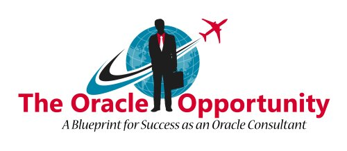 Download The Oracle Opportunity – A Blueprint for Success as an Oracle Financials/EBusiness Consultant Pdf