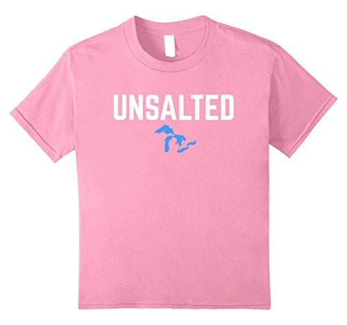 kids-unsalted-michigan-great-lakes-shirt-12-pink