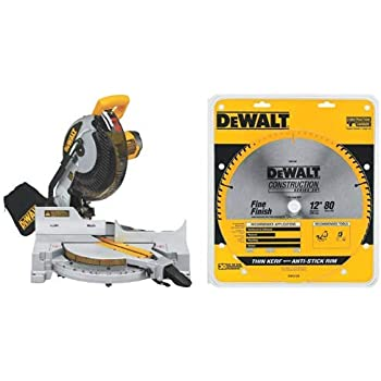 Dewalt Dwe7480xa 10 In Portable Table Saw With Table Saw