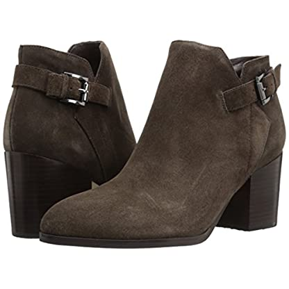 Marc Fisher Women's Vandy Ankle Boot 7