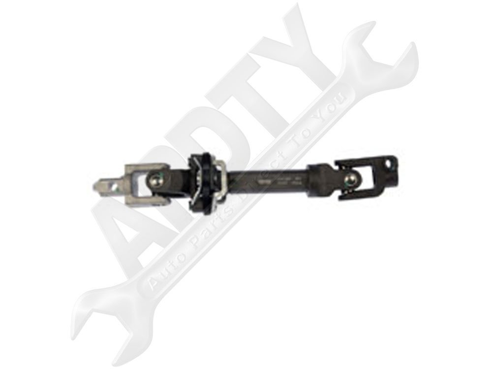 New Replacement Intermediate Steering Shaft For Pontiac Bonneville 00-05