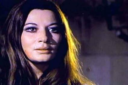 Amazon Com Lady Frankenstein Dvd 1971 Classic Monster Movie