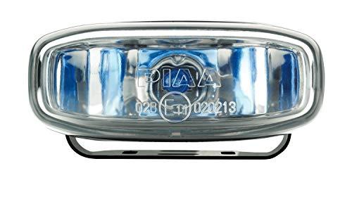 PIAA 2190 2100X Xtreme White Lamp Kit