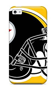 Paul Jason Evans's Shop pittsburgteelers NFL Sports & Colleges newest iPhone 5c cases