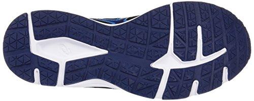 Asics T619N4549, Chaussures de Running Homme, 40 EU