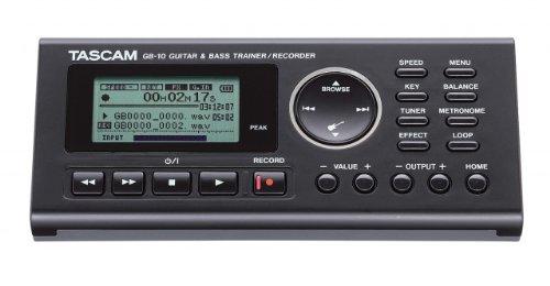 tascam-gb-10-guitar-trainer-recorder