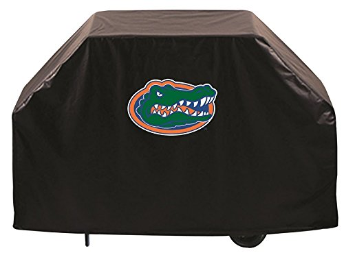 gator grill cover - 8