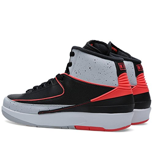 0a250e9649cb Buy Cheap Air Jordan 2 Retro BG - 7Y