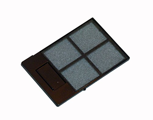 epson projector air filter - 4