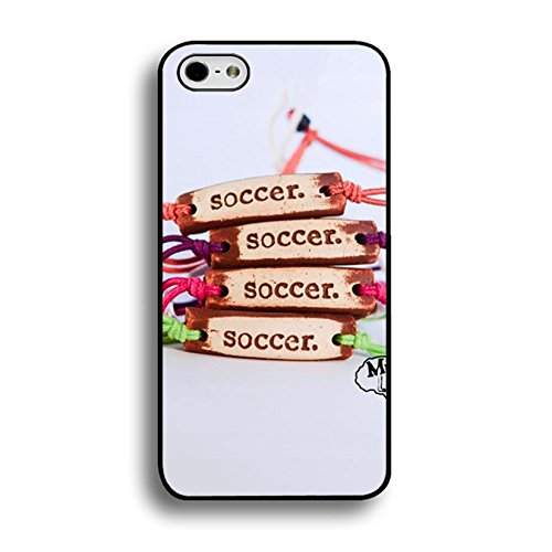 Price comparison product image iPhone 6 Plus / 6s Plus 5.5 Inch Conservation Phone Case Fresh And Bright Mobile Cover Snap on iPhone 6 Plus / 6s Plus 5.5 Inch Fashion Color Cellphone Shell