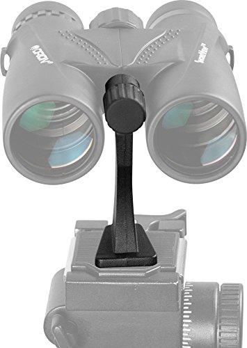 Orion 5271 Versatile Tripod Mounting Adapter for Binoculars